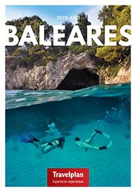 Portfolio - Editorial - Baleares