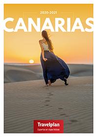 Portfolio - Editorial - Canarias
