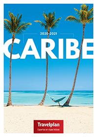 Portfolio - Editorial - Caribe