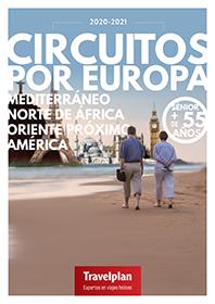 Portfolio - Editorial - Sénior