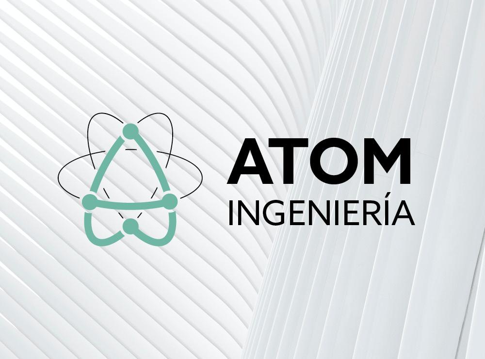 ATOM Ingeniería