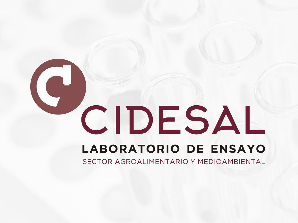 Cidesal