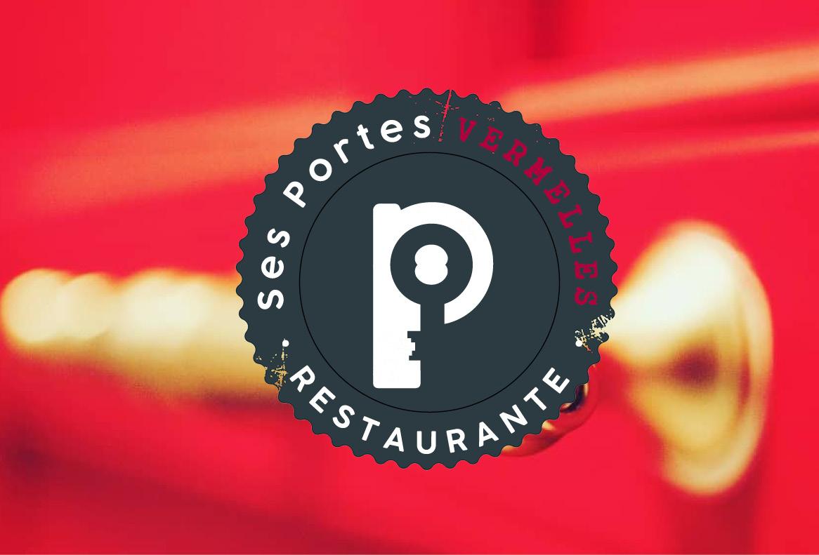 Restaurante Ses Portes Vermelles