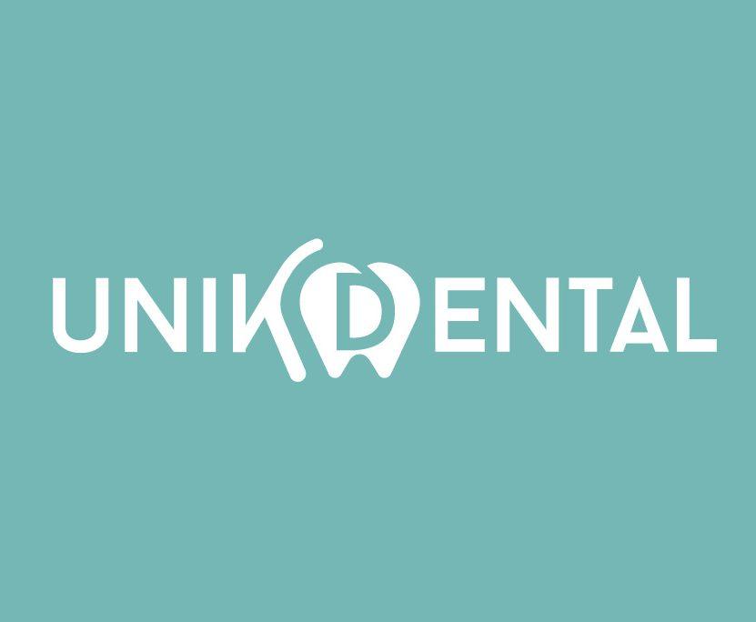 Clínica Dental UnikDental