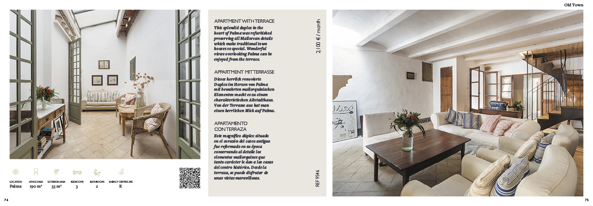 indesignerMallorca Sotheby's International Realtys-portfolio-editorial-mallorca-sothebys19