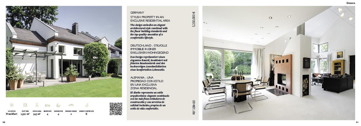 Mallorca Sotheby's International Realty