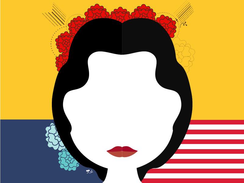 Recent Spanish Cinema 2018