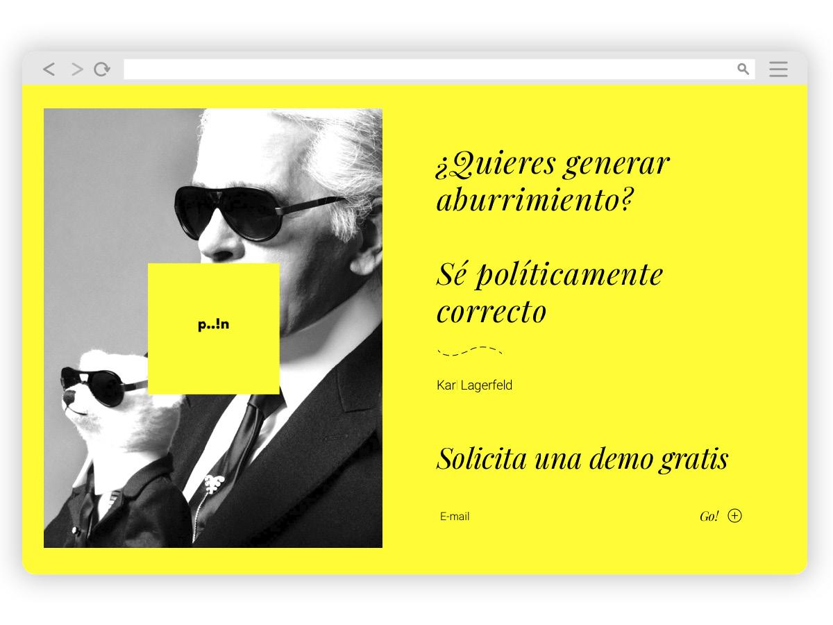 P..!n - Publicaciones Interactivas