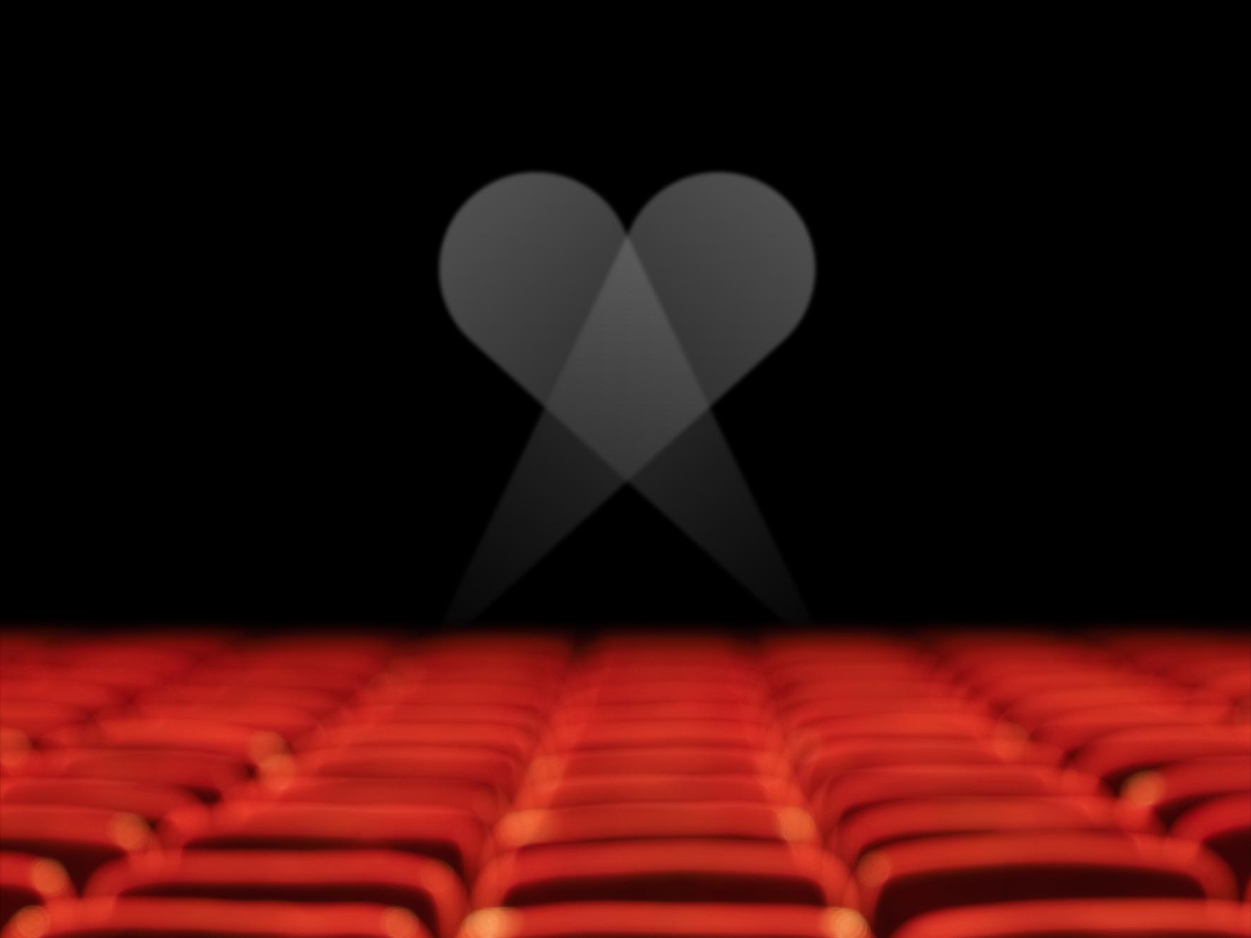 XIX Annual Recent Spanish Cinema